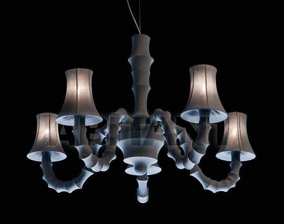 Купить Люстра SEAHORSE Light4 Classic LASH5LGR
