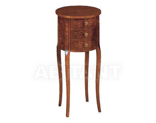 Купить Столик приставной Coleart Tavoli 38070