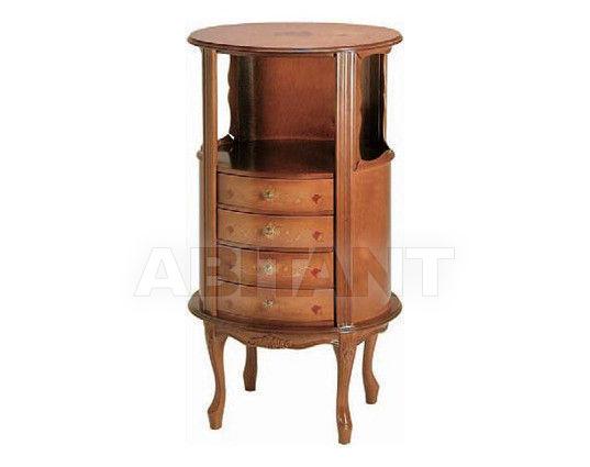 Купить Столик приставной Coleart Tavoli 38063