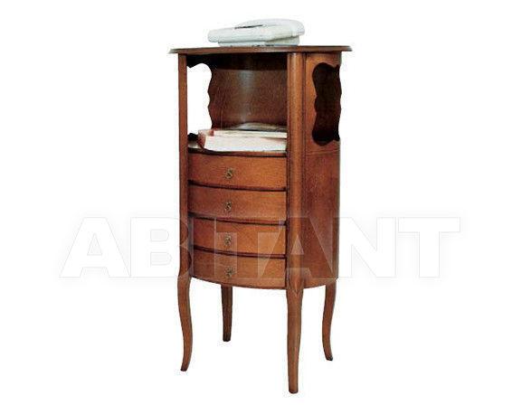 Купить Столик приставной Coleart Tavoli 38062 Portatelefono