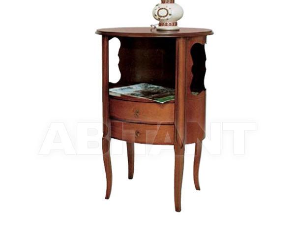 Купить Столик приставной Coleart Tavoli 38061