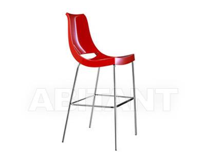 Купить Барный стул Parri Design Emotional Shapes Chiacchiera/BAR 3