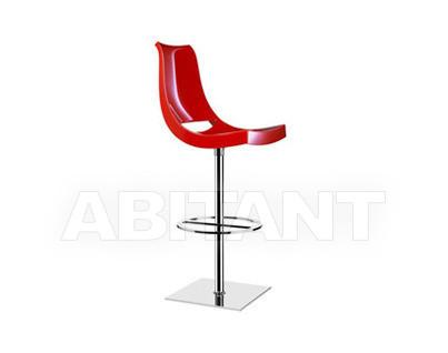Купить Барный стул Parri Design Emotional Shapes Chiacchiera/HBBar 3 1