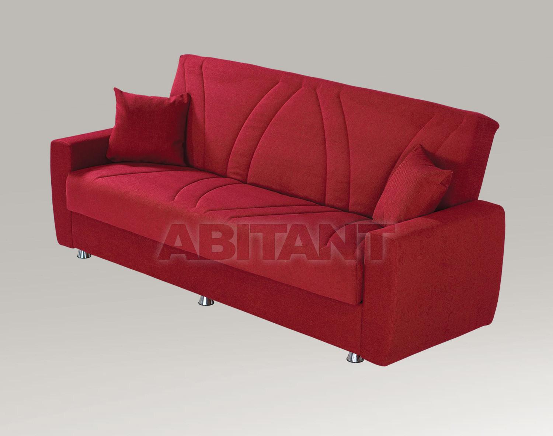 Купить Диван Trading Sofas s.r.l. by G.M. Italia Divani Imbottiti Rotterdam  327