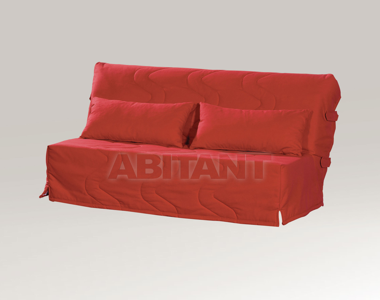 Купить Диван Trading Sofas s.r.l. by G.M. Italia Divani Imbottiti Santiago  310