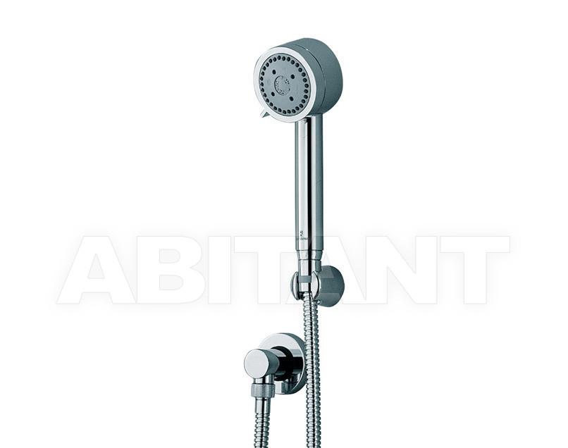Купить Душевая система Bossini Docce C03095