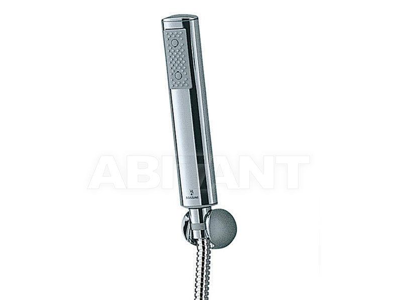 Купить Душевая система Bossini Docce C97014
