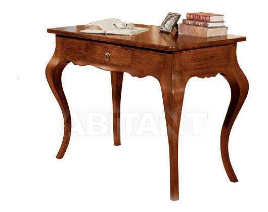 Купить Стол письменный Coleart Tavoli 03309