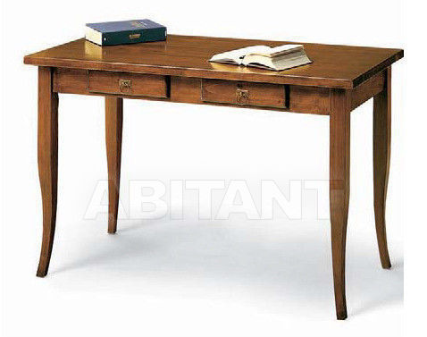Купить Стол письменный Coleart Tavoli 07091