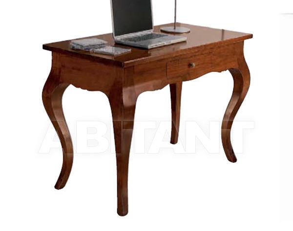 Купить Стол письменный Coleart Tavoli 03341