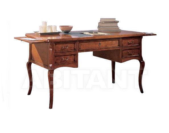 Купить Стол письменный Coleart Tavoli 16030