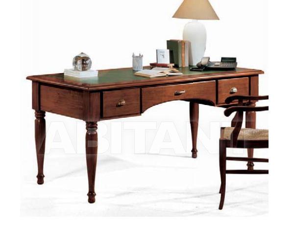 Купить Стол письменный Coleart Tavoli 10285