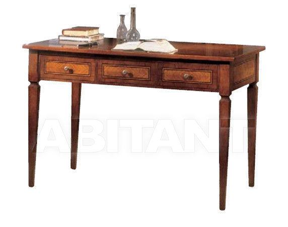 Купить Стол письменный Coleart Tavoli 16029