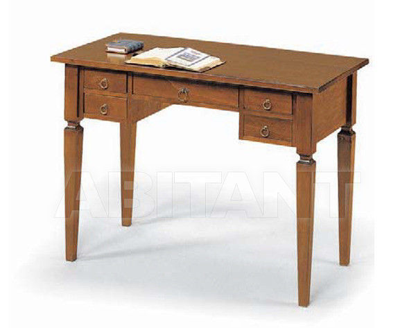 Купить Стол письменный Coleart Tavoli 07282