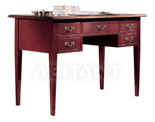 Купить Стол письменный Coleart Tavoli 02063