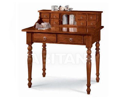 Купить Бюро Coleart Tavoli 03178