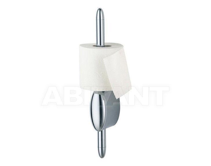 Купить Держатель для туалетной бумаги Bossini Docce N00004