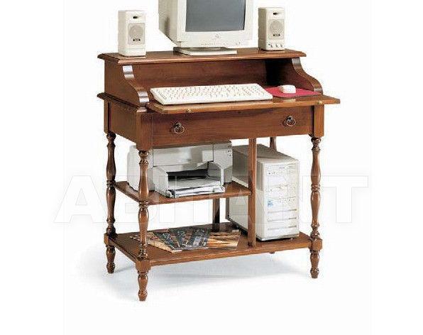 Купить Стол компьютерный Coleart Tavoli 07268
