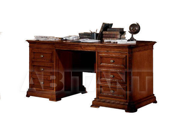 Купить Стол письменный Coleart Tavoli 02025