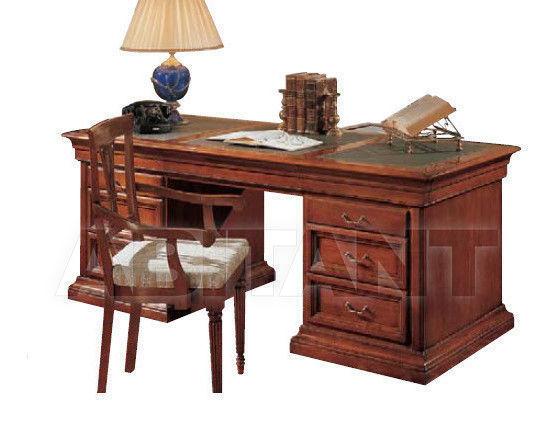 Купить Стол письменный Coleart Tavoli 26038