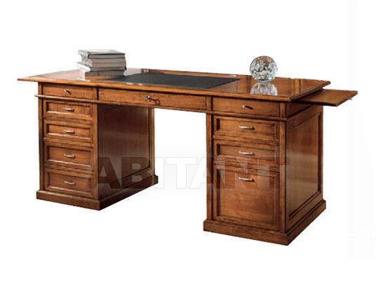 Купить Стол письменный Coleart Tavoli 11000