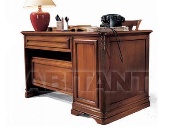 Купить Стол письменный Coleart Tavoli 10115