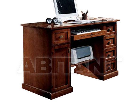 Купить Стол компьютерный Coleart Tavoli 02103