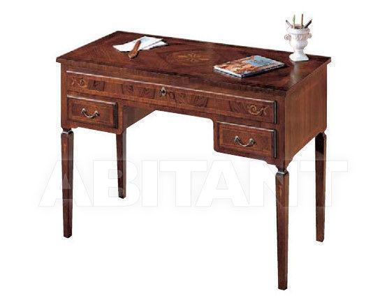 Купить Стол письменный Coleart Tavoli 42061
