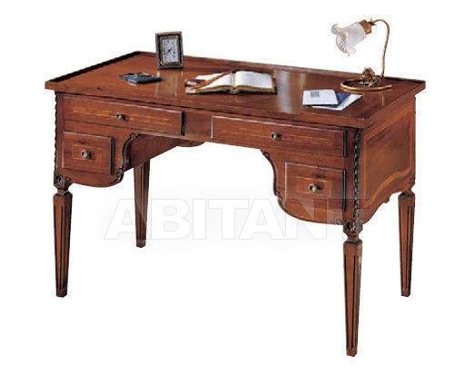 Купить Стол письменный Coleart Tavoli 42062