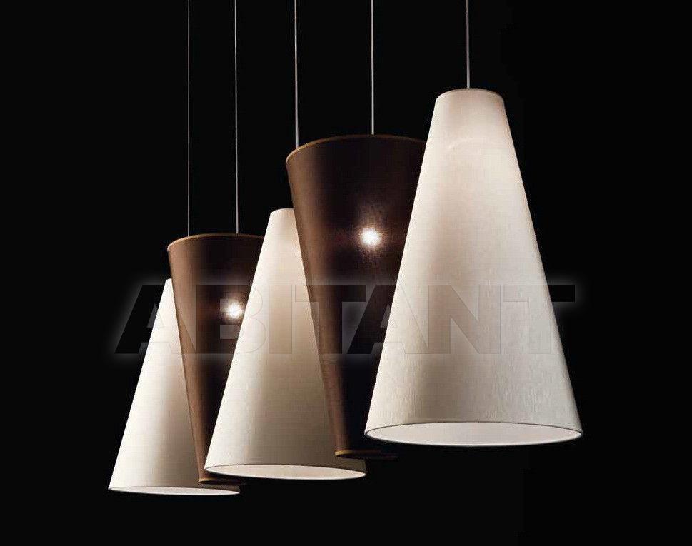 Купить Светильник AQUA Light4 Classic SOAQ5L