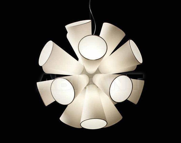 Купить Светильник AQUA Light4 Classic SOAQBC-E