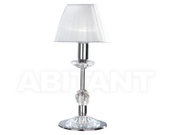 Купить Лампа настольная Masiero Emmepilight Classica 5661 TL1 P