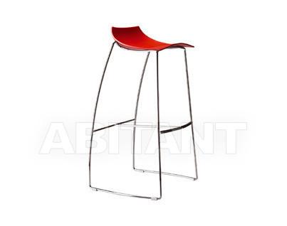 Купить Барный стул Parri Design Emotional Shapes Hoop/Bar