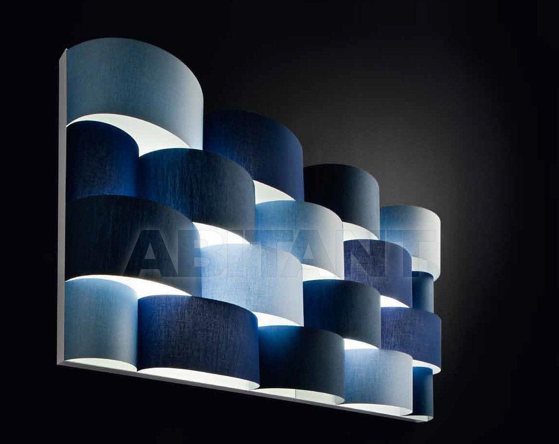 Купить Светильник настенный BRICK Light4 Classic APBRI602SQF