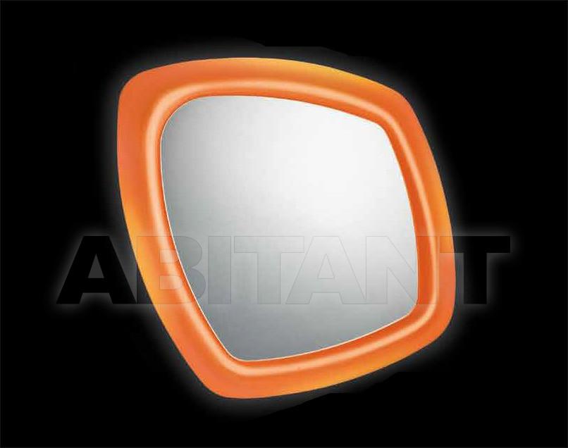Купить Светильник настенный MIRROR Light4 Classic APDISH60SPC 2