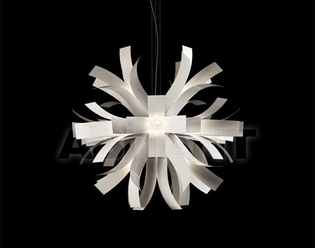 Купить Светильник BLOOM Light4 Classic SOBLO120BC