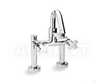 Купить Смеситель для ванны Bongio Alcor 42527/D