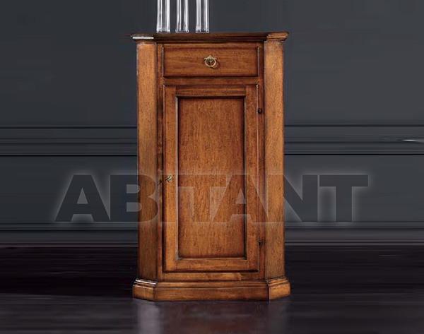 Купить Комод Coleart Complementi 07543