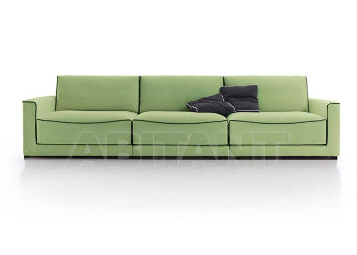 Купить Диван LOUX Belta 2013 9691A 969SA 3