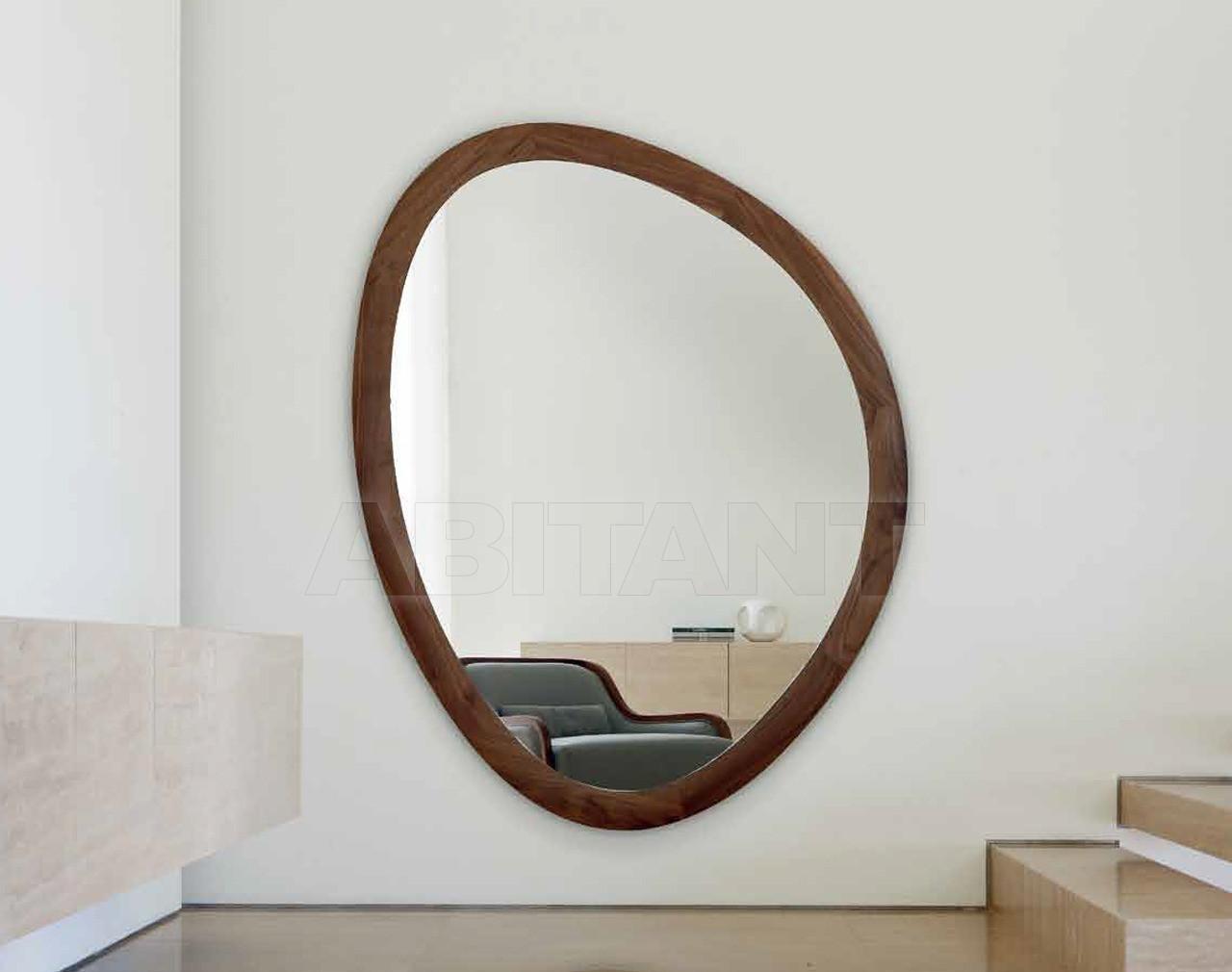 Купить Зеркало настенное Porada Twelve Giolo