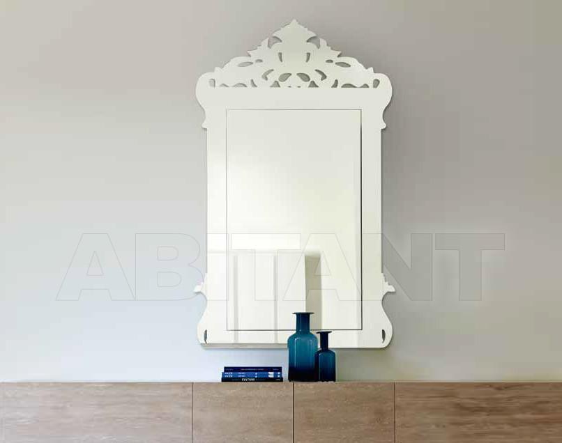 Купить Зеркало настенное Porada Twelve Madame