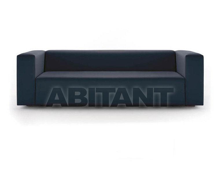 Купить Диван LINK Belta 2013 9454P 2