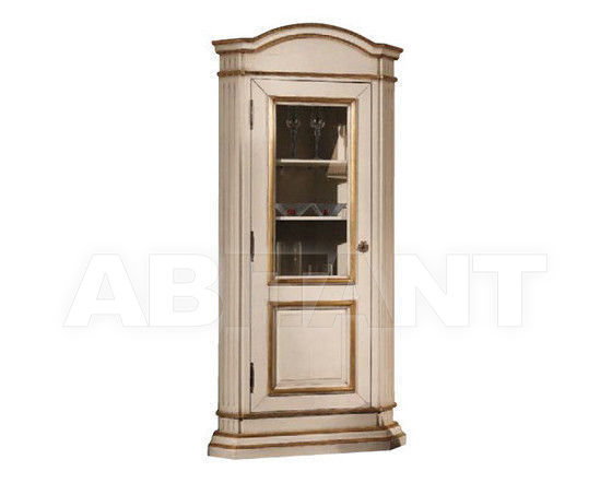 Купить Витрина Coleart Complementi 02190