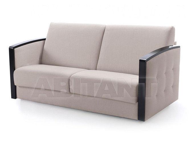Купить Диван Belta 2013 9774P 3