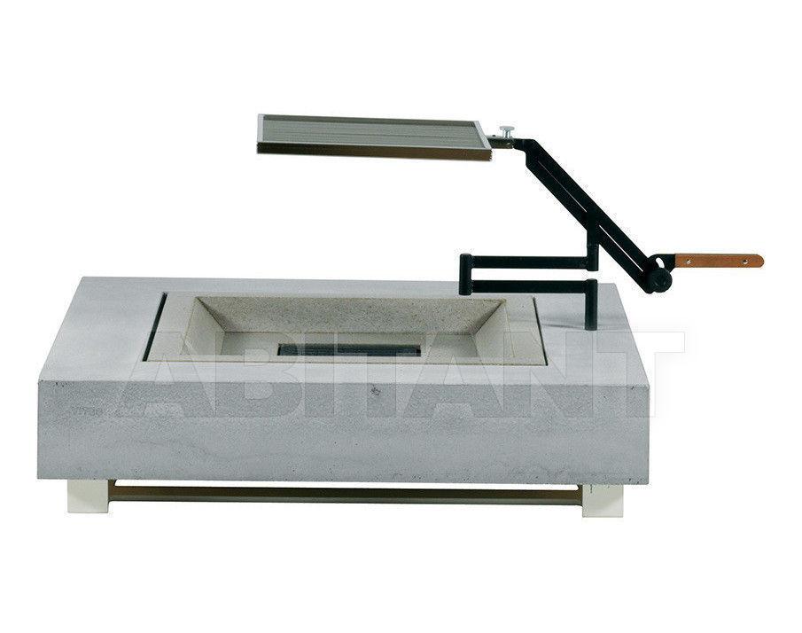 Купить Камин Viteo Pure Fire Table 90