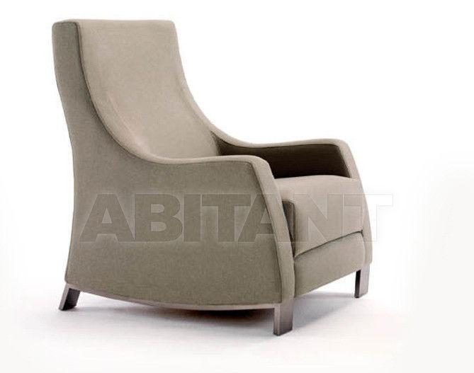 Купить Кресло Belta 2013 948BA
