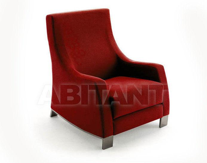 Купить Кресло Belta 2013 948BA 2