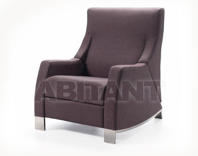 Купить Кресло Belta 2013 948RX