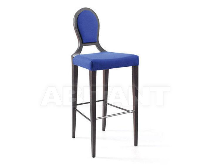 Купить Барный стул Belta 2013 503TT