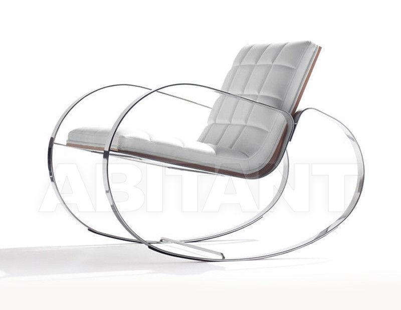 Купить Кресло Belta 2013 9091P 3